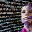Artificial Intelligence (AI) And Its Implications For Humankind