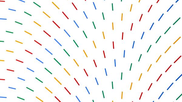 A pesquisa do Google é simplesmente melhor