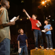 Sign up for the CIVIC's 2021 Summer Camps! - South Bend Civic Theatre