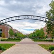 Driving Affinity Through Innovative Marketing at Universities