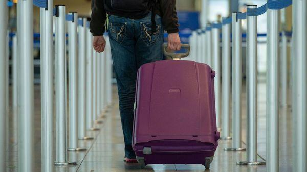Oster-Lockdown, Tests, Reiserückkehrer: Die neuen Regeln im Überlick