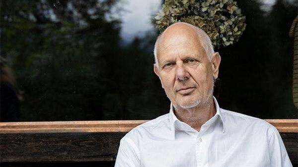 Was aus Corona folgt: Matthias Horx zieht acht Lehren aus der Pandemie