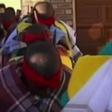 Western Cape gears up for winter initiation   eNCA