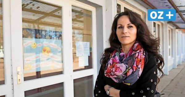Pädagogin aus Neubukow: Unser Team ist enger zusammengerückt
