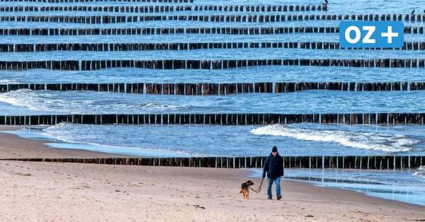 Nach Bund-Länder-Beratungen: Kein Osterurlaub an der Ostsee