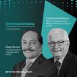 BID: Juan Antonio Ketterer, Chief of the Connectivity, Markets and Finance Division, y Diego Herrera, Connectivity, Markets and Finance Lead Specialist, nos compartieron sobre las apuestas de su red de trabajo en Fintech