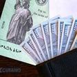 Estados Unidos: enviado segundo lote de ayudas mediante pagos directos, cheques y tarjetas de débito EIP