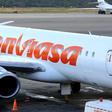 Conviasa incrementa sus vuelos en más de un 85%