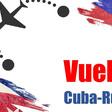 ¿En 2021 será más fácil volar entre Cuba y Rusia?