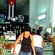 Pollo, mortadella y picadillo: los alimentos que se venderán esta semana en La Habana