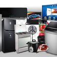 Anuncia Copextel venta online de electrodomésticos, baterías, misceláneas y muebles