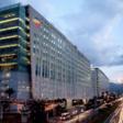 Bancolombia dispone $13,5 billones en créditos para 400.000 pymes del país