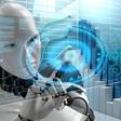 Inteligencia Artificial: el futuro de los empleos y las industrias
