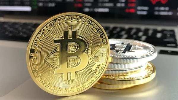 Las seis tendencias de blockchain más importantes en 2021