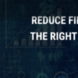 Reduce Financial Risk with the Right Alternative Data