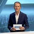 VW-Chef und weitere Top-Manager plädieren für ambitionierte Klimaschutzstrategie