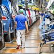 Volkswagen: Läuft 2040 der letzte Verbrenner vom Band?
