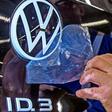 VW startet neue Abo-Modelle und Verkauf von Zusatzfunktionen