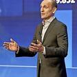 VW-Kernmarke schreibt trotz Corona schwarze Zahlen und will weiter aufholen