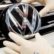 VW Kernmarke legt trotz Krise starken Jahres-Endspurt hin – und plant Abo-Modelle in sechs Städten