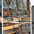 Neue Corona-Regeln: Das soll ab 1. April in Sachsen gelten