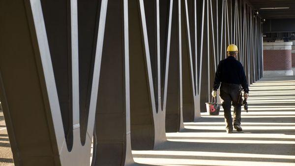 Osterlockdown: Ruhetage Gründonnerstag und Ostersamstag – was bedeutet das für Arbeitnehmer?