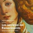 Descarga gratis el audiolibro piloto «Los Secretos del Renacimiento».
