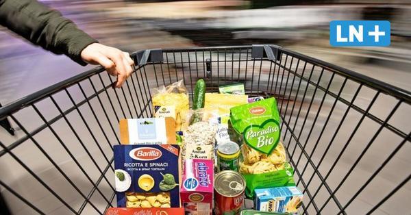 Einkaufen an Ostern 2021: So entgehen Sie dem Stress im Supermarkt