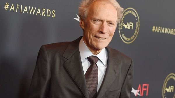 "Clint Eastwood (90) bringt Romanverfilmung ""Cry Macho"" ins Kino und spielt Hauptrolle selbst"