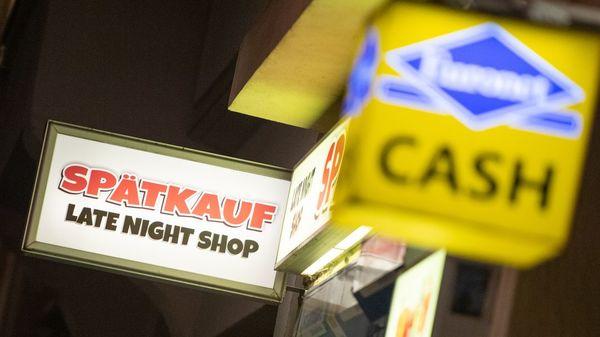 """Spätkauf, Geisterspiel oder Clubsterben: Wenn die """"New York Times"""" Deutsch schreibt"""