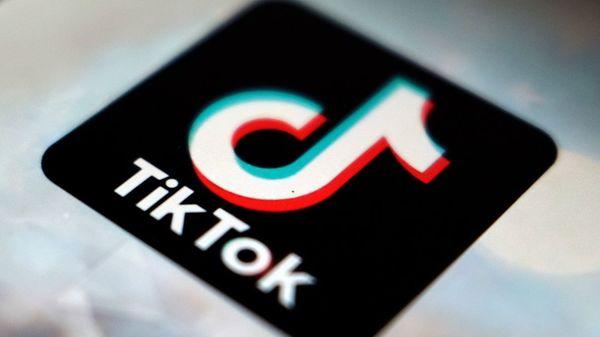 Tiktok: Video-App geht mit neuen Funktionen gegen Falschinformationen vor