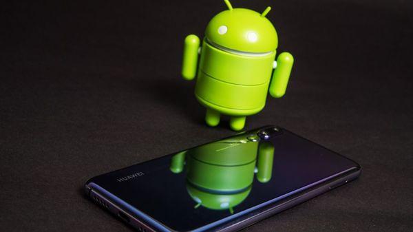 Google-Update soll das Abstürzen von Apps bei Android-Smartphones stoppen