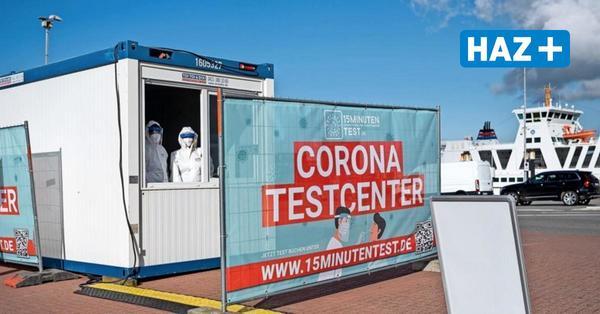 Die Osterruhe ist keine Lösung: Kommentar zu Weils neuem Corona-Plan
