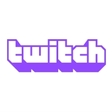 AWS Twitch - CDK Construction Zone | S1 E4 | Tokens