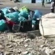 WATCH: Cemeteries turning into dumping sites   eNCA