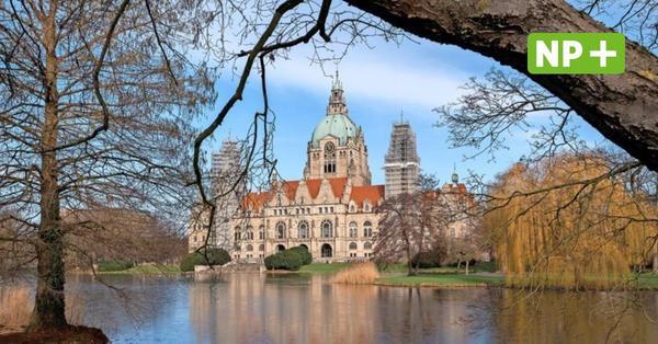 Uni-Projekt: Wird in Hannover wirklich das reinste Hochdeutsch gesprochen?