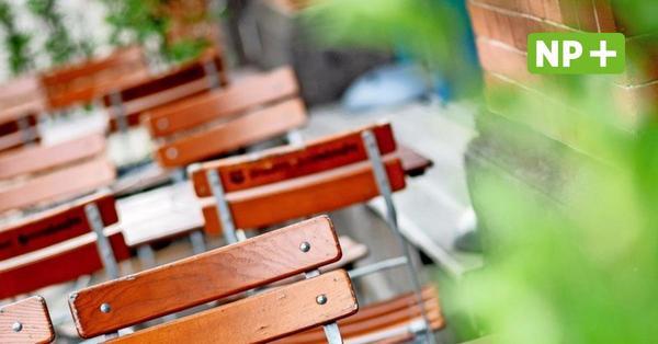 Shopping und Gastronomie: Lockert Hannover trotz Bund-Länder-Beschluss?