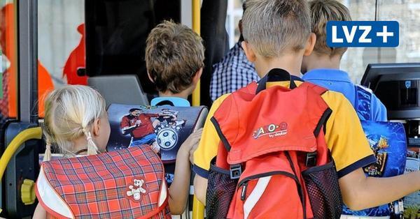 Streit beendet: Sachsens Bildungsticket soll ab 1. August kommen