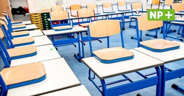 Inzidenzwert zu hoch: Keine Schule in der Region Hannover vor Ostern