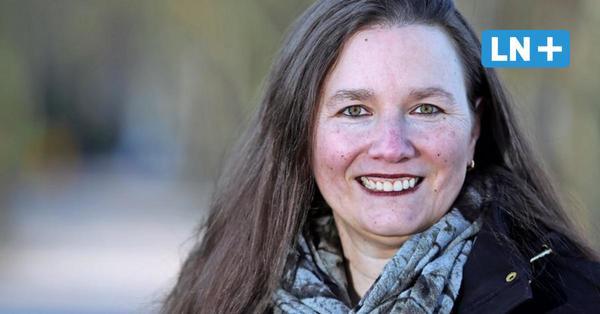 Timmendorf: Melanie Puschaddel-Freitag tritt zur Bürgermeister-Wahl an