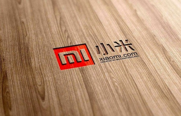 Xiaomi's Q4 revenue up 24.8% year-on-year to 70.46 billion yuan, missing estimates - CnTechPost
