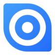 Ninox Database - Ninox Version 3.3.0