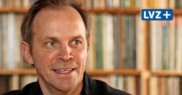 Im Streit um den neuen Leipziger Thomaskantor stärkt Bachfest-Intendant Michael Maul dem einstimmig gewählten Andreas Reize den Rücken.