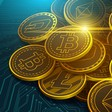 Why People Still Don't Get Cryptocurrency | by Daniel Jeffries