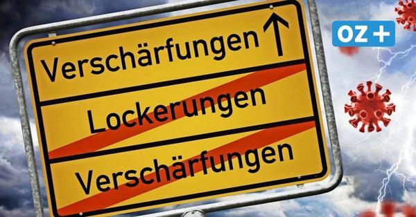 Manipulation bei Inzidenz in Vorpommern-Greifswald? Fraktionen fordern Aufklärung