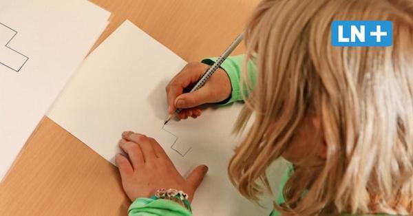 Tausende Schuleingangs-Untersuchungen in Schleswig-Holstein fallen aus