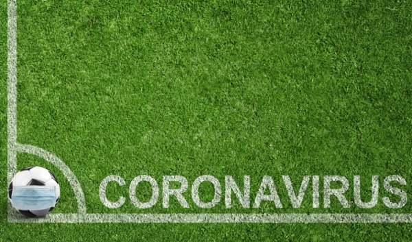 Coronamaatregelen drie weken verlengd, avondklok gaat om 22:00 uur in