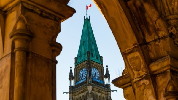 Federal Government Looks for Feedback on Modernizing Labour Code