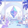 Ethereum Whitepaper | ethereum.org