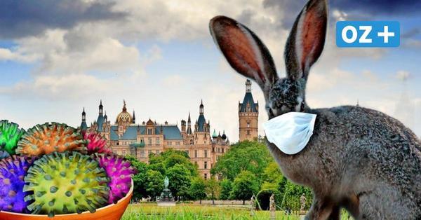 Nach Ruhetage-Chaos: Diese Regeln gelten jetzt zu Ostern in MV